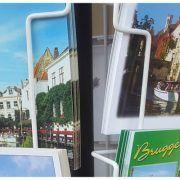 België Brugge ansichtkaarten