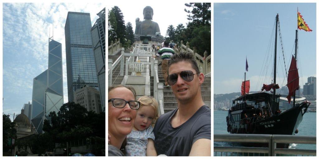 Best in Asia Hongkong