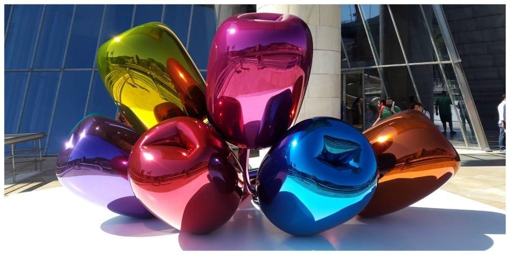 bilbao-ballonnen-jeff-koons