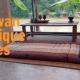 Sukwan Boutique Homes Thailand