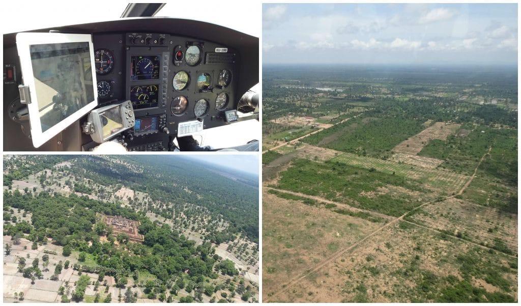 Cambodja_Helistar_cockpit