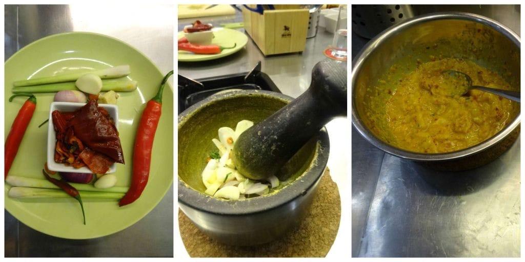 Cambodja_Khmer_Cooking_Class_Fish_Amok