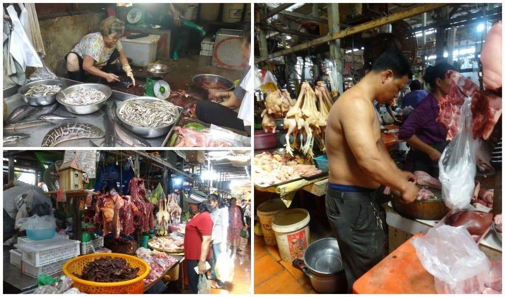 Cambodja_Khmer_Cooking_Class_market_fish