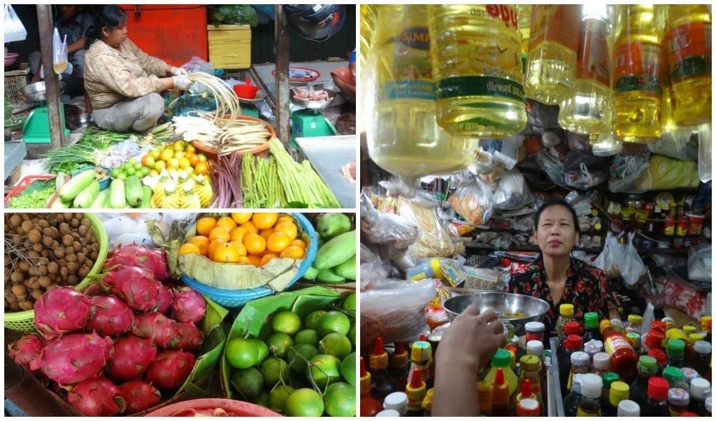 Cambodja_Khmer_Cooking_Class_market_veggies