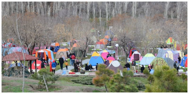 Camper Drachten Singapore Iran