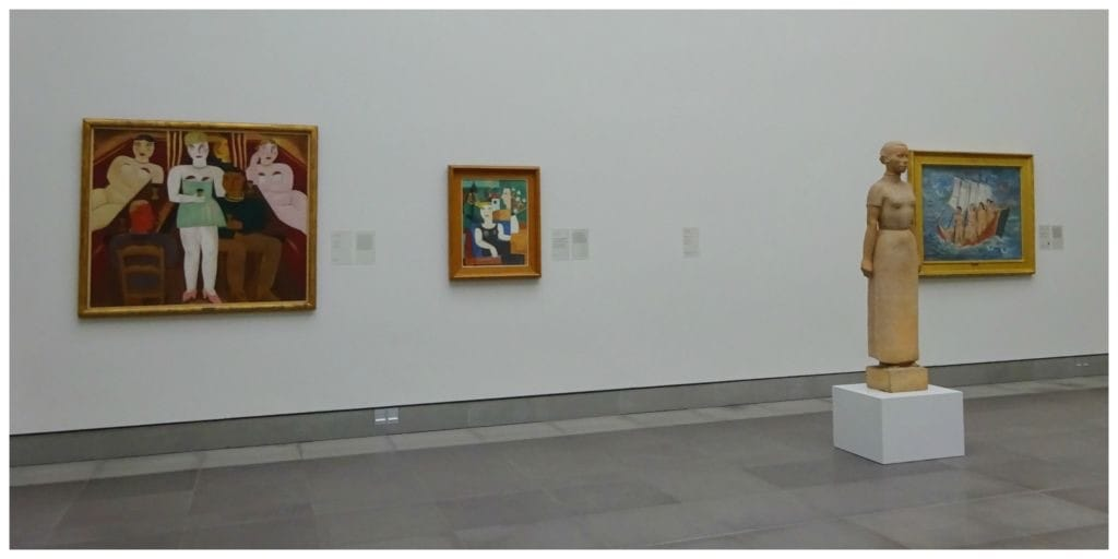 msk-schilderijen