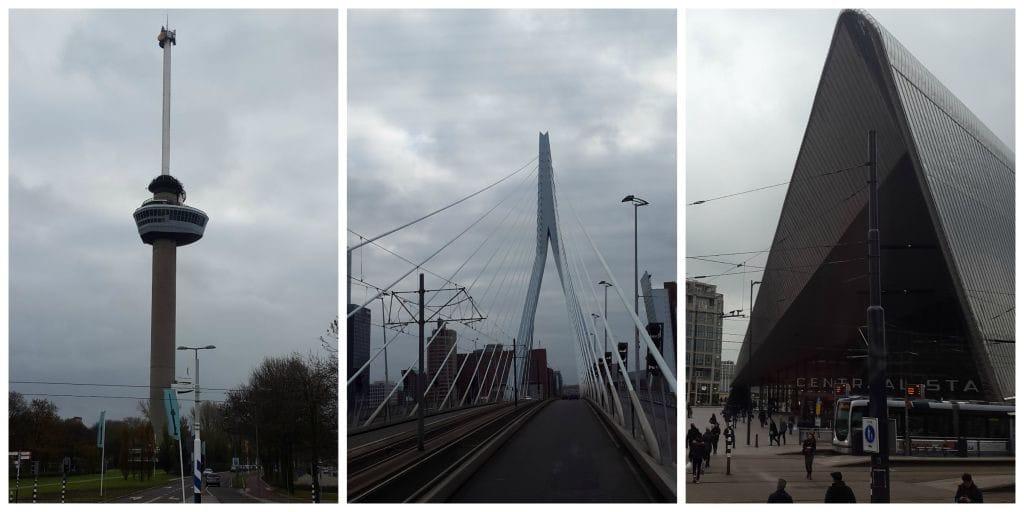City_Sightseeing_landmarks