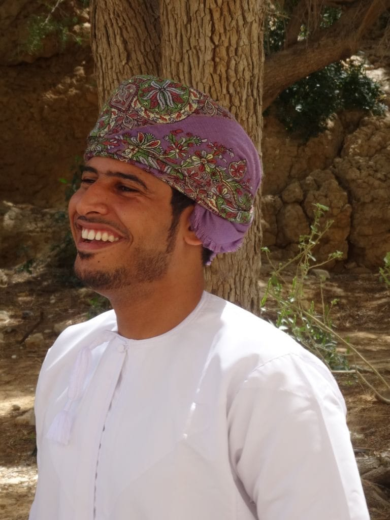 Oman_Omar