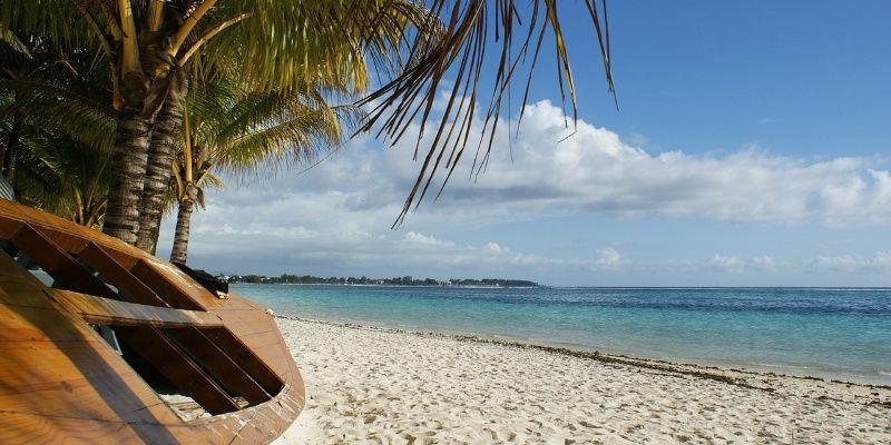Droomeilanden voor je ideale droomvakantie Mauritius