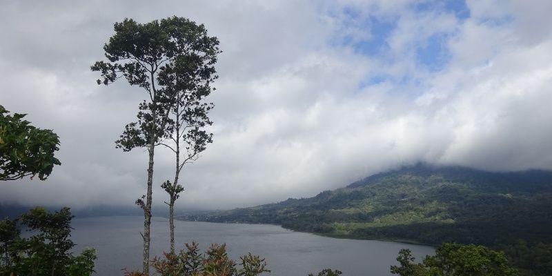 Munduk, een van de mooiste plekken op Bali – en dit is er te doen