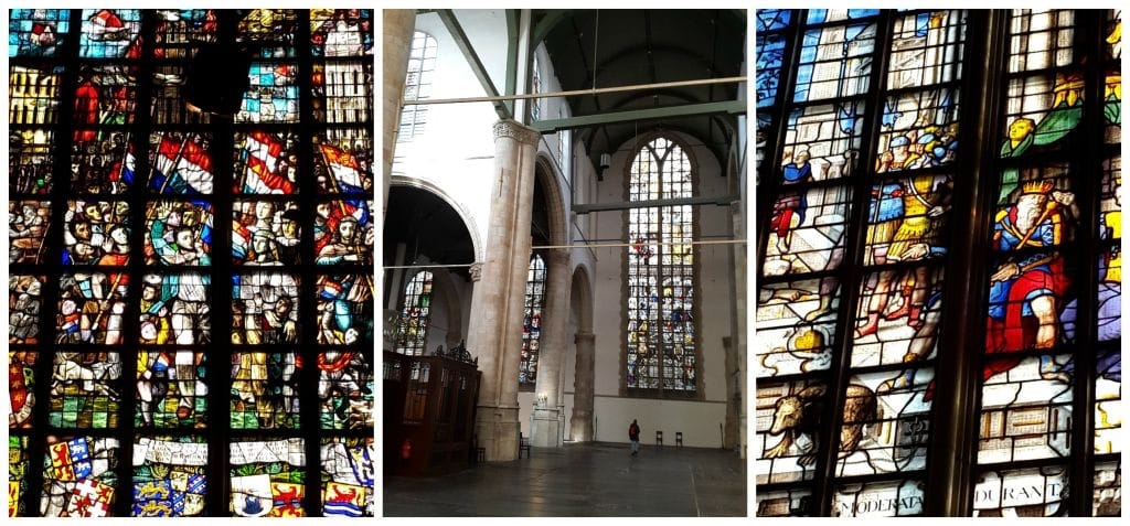 Gouda_Sint_Jans_kerk