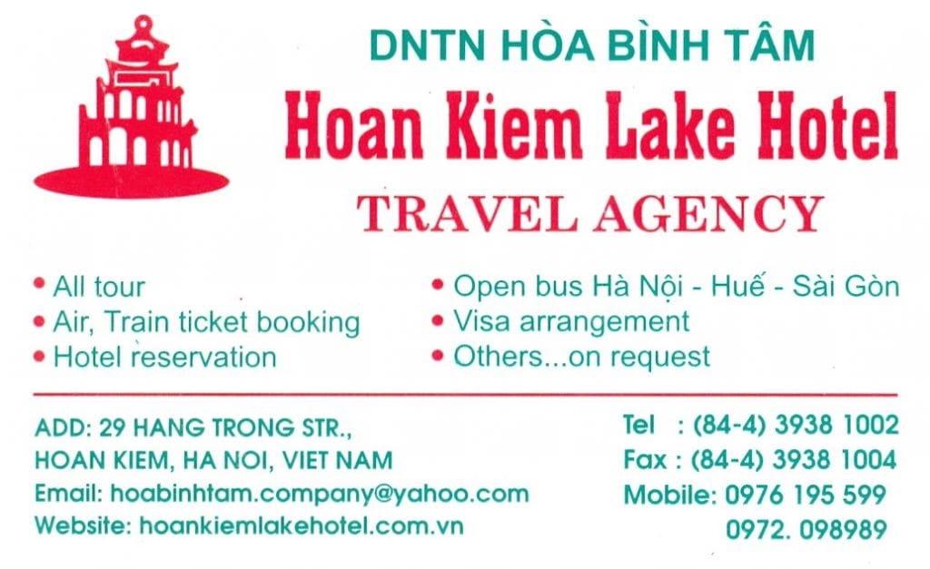 Vietnam_hotel_Hanoi