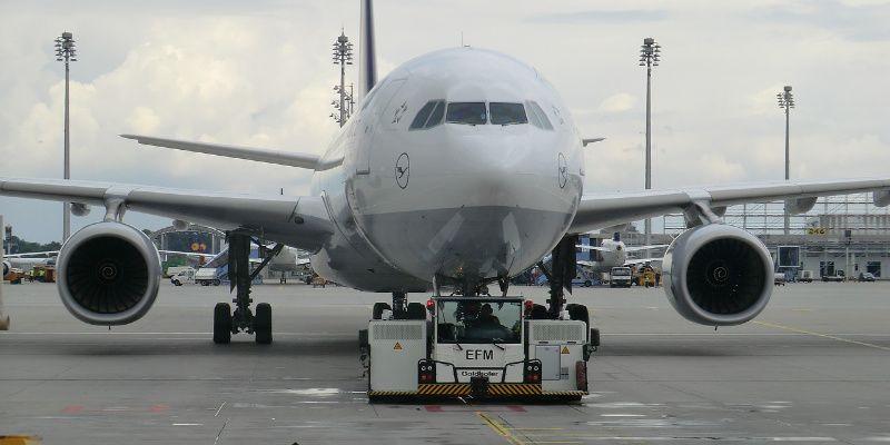 Vluchtvertraging: 8 misverstanden uit de wereld geholpen