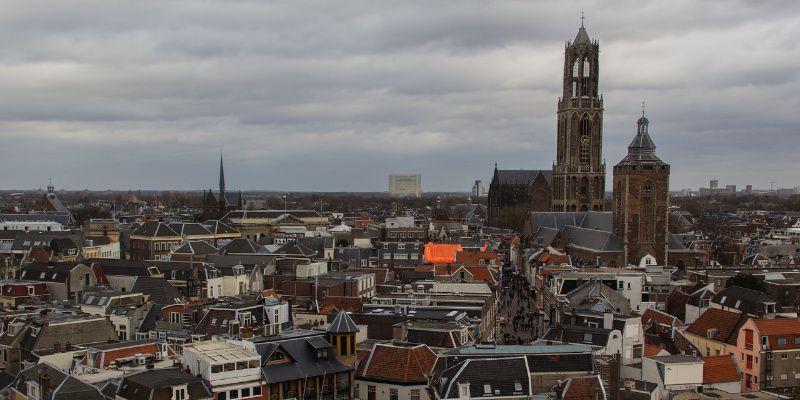 Nederland | Hotspots Utrecht, getipt door locals