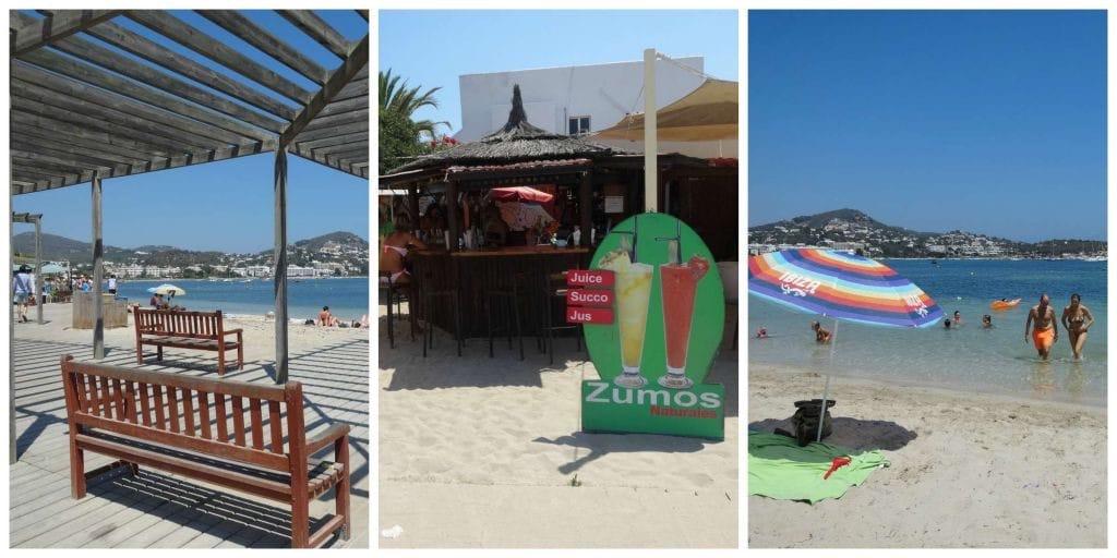 Eivissa Ibiza_Talamanca