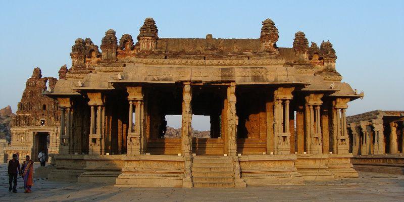 Karnataka, wist jij dit over deze Indiase deelstaat?