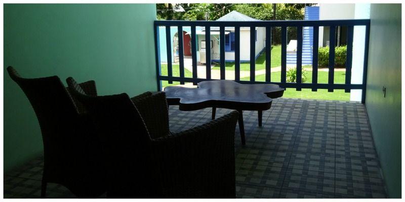 amaica Montego Bay Toby's resort