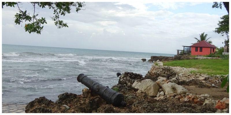 Jakes Hotel Treasure Beach Jamaica