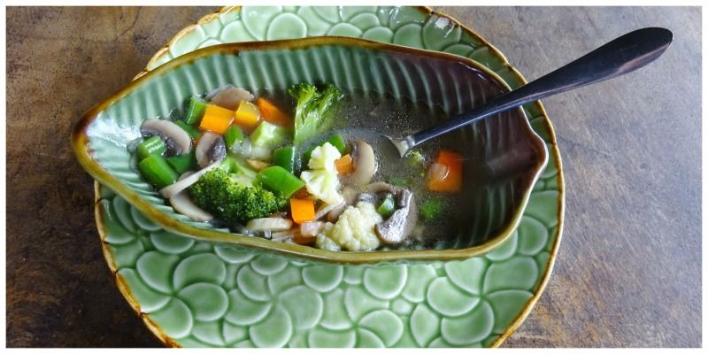 Kookcursus-Better-Places-Ubud-soep