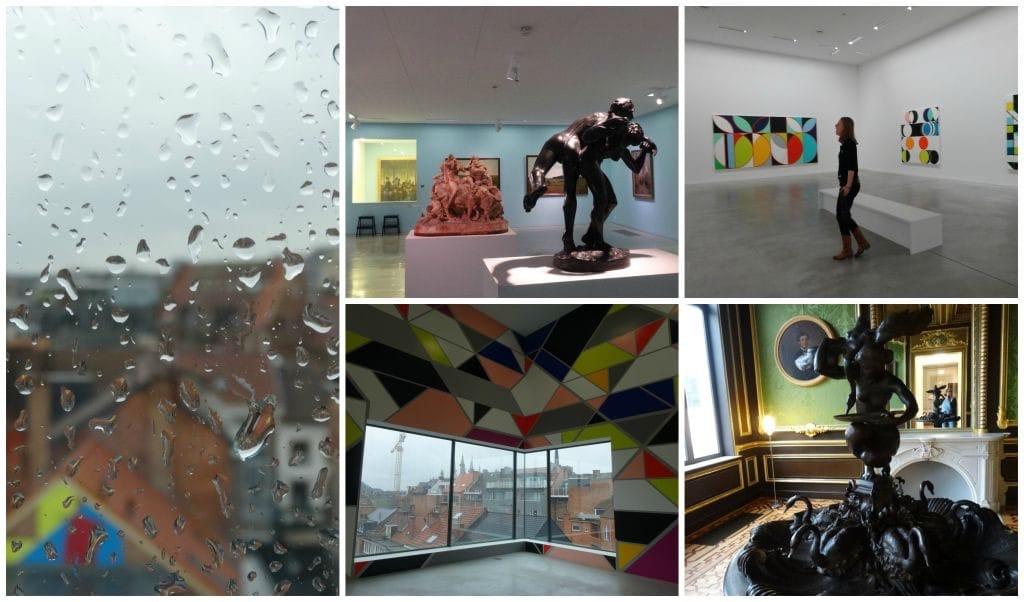 Lekker Leuven_M_Museum