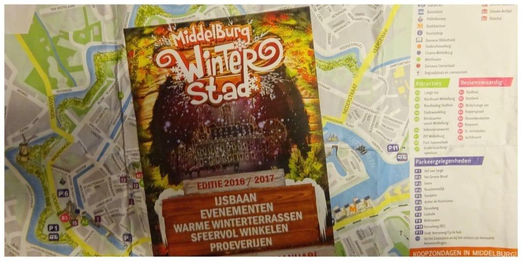 Middelburg Winterstad flyer