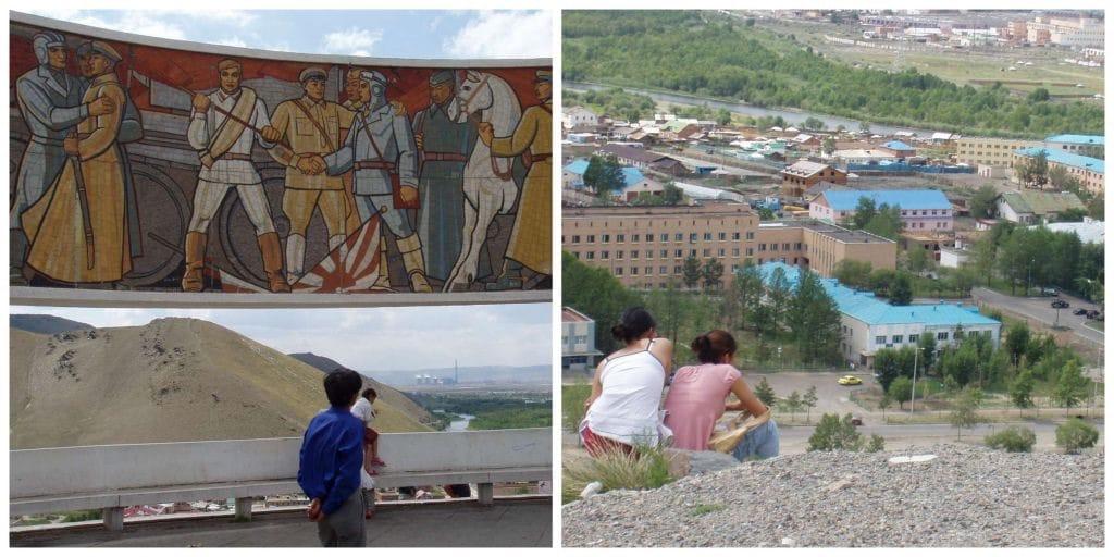 Mongolie_Zaisan_monument
