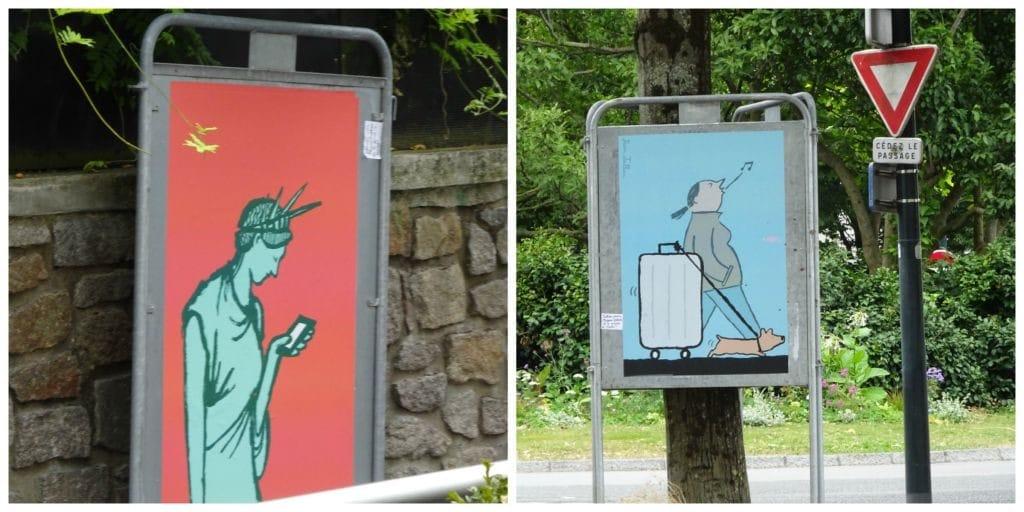 Nantes Recyclage