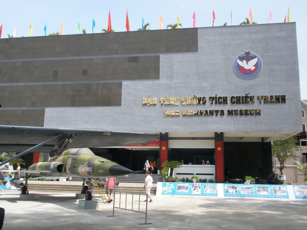 Vietnam_Ho_Chi_Minh_City