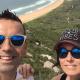 PalmBeach Local Life _ Settelen in Sydney, Australië