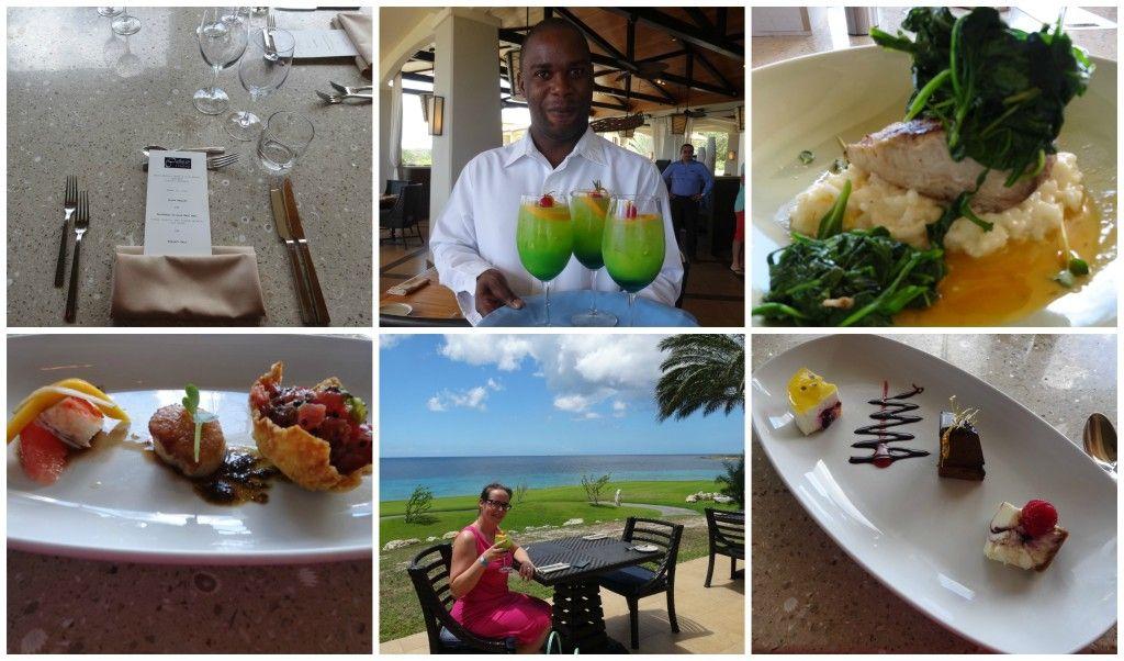 Santa Barbara Beach and Golf Resort Curaçao