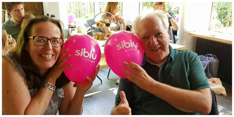Siblu Villages, binnenkort ook buiten Frankrijk