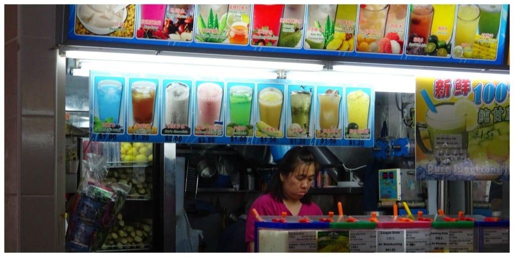 singapore-stereotypen-hawker-centre-sapjes