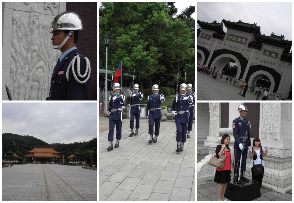 Taipei_Martyrs_Shrine