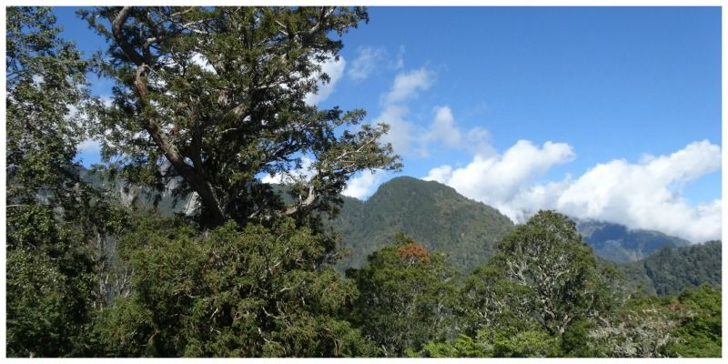Taiwan | De best bewaarde eilandgeheimen