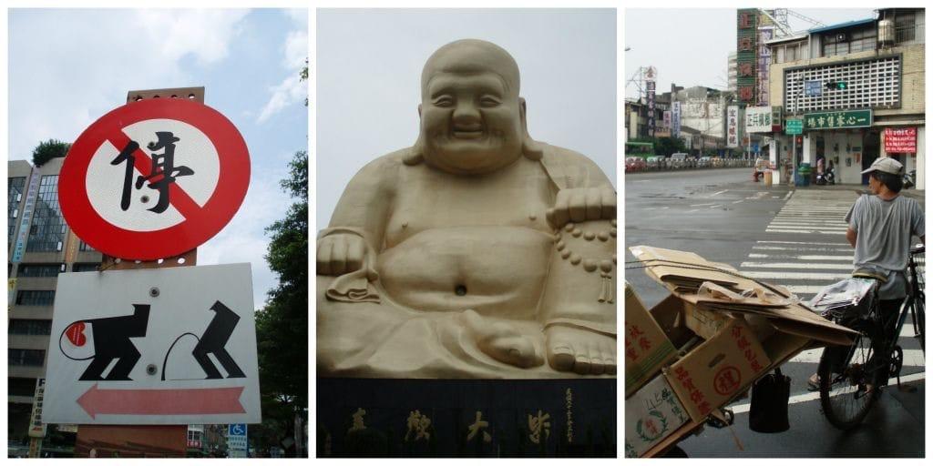Taiwan_Taichung