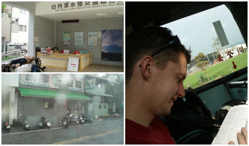 Taiwan_bus2