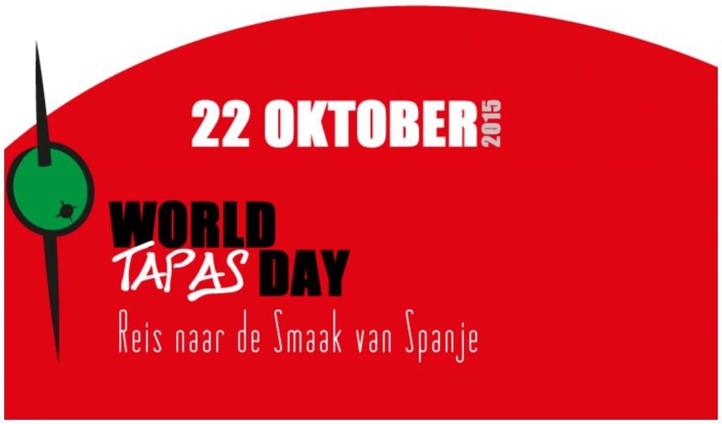 Tapas_Wereld_Tapas_Dag
