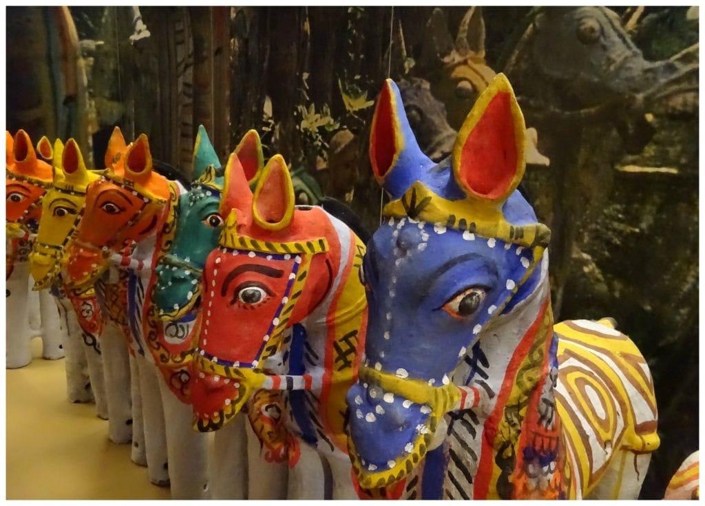 tropenmuseum-amsterdam-india-paardjes
