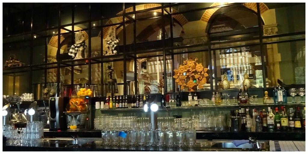 tropenmuseum-amsterdam-restaurant