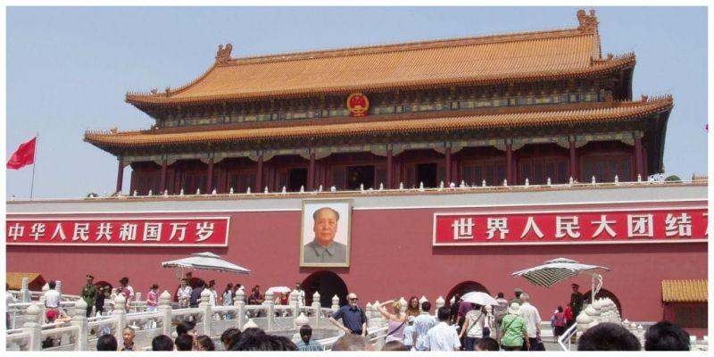 Beijing voor beginners – tips voor je eerste trip naar de Chinese hoofdstad