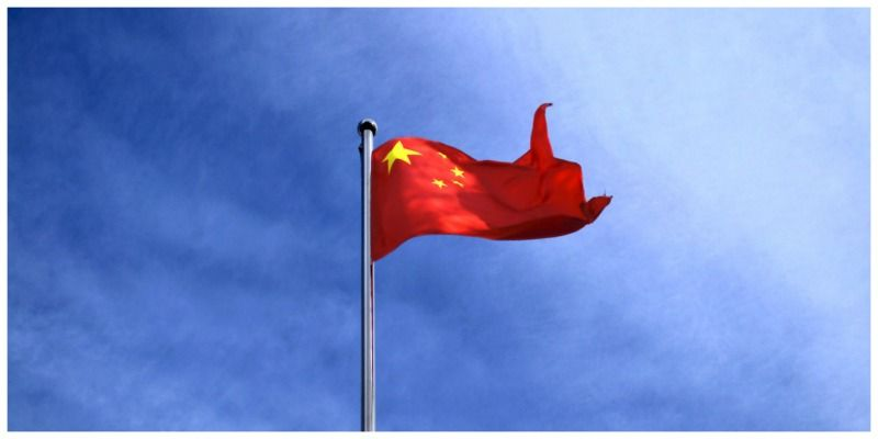 Visum China (elektronisch groepsvisum) aanvragen? Dat doe je zo!