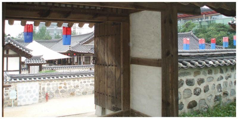 Zuid-Korea | Seoul voor beginners