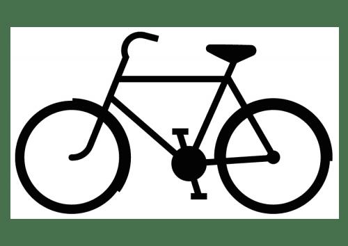 fietsen Azie