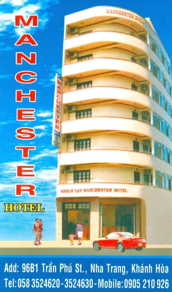 Vietnam_hotel_Nha_Trang