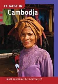te-gast-in-cambodja