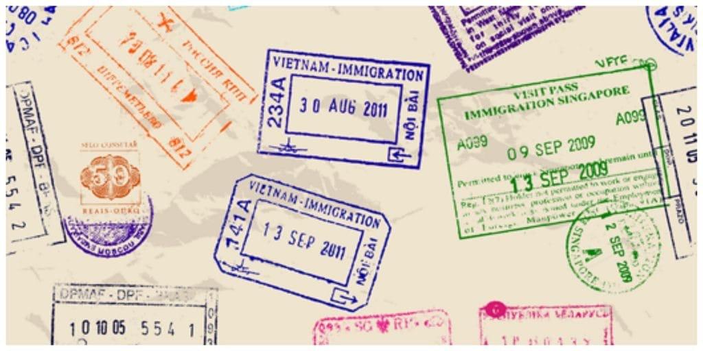 De Expert | Een kijkje in het leven van een visum expert